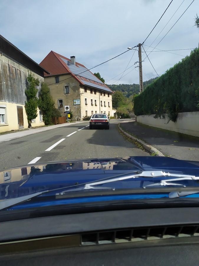excursion en Suisse  Img_2023