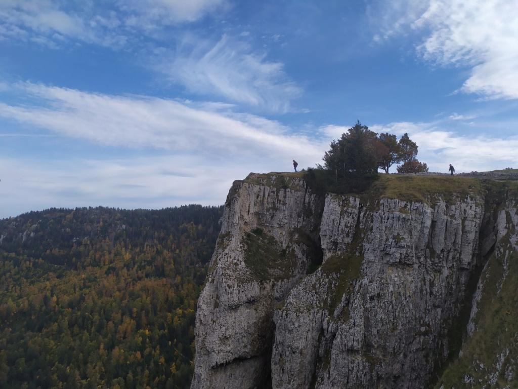 excursion en Suisse  Img_2026