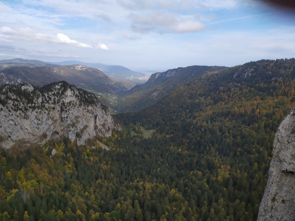excursion en Suisse  Img_2027