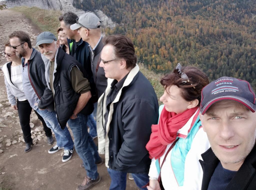 excursion en Suisse  Img_2029