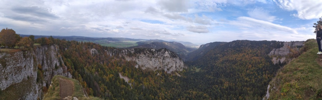 excursion en Suisse  Pano_212