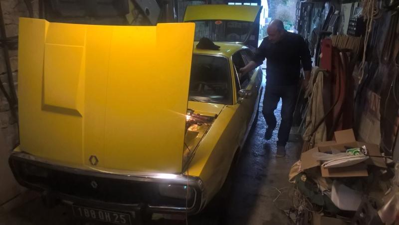 La nouvelle auto à Pierre Wp_20265