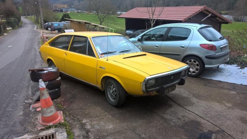 La nouvelle auto à Pierre Wp_20270