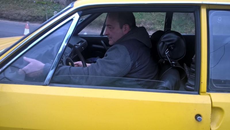 La nouvelle auto à Pierre Wp_20271