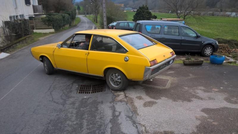 La nouvelle auto à Pierre Wp_20274