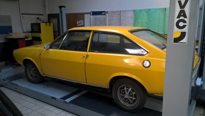 La nouvelle auto à Pierre Wp_20282