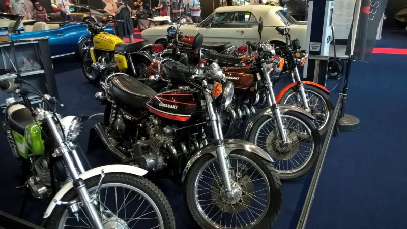 salon de Mulhouse 2019 Wp_21037