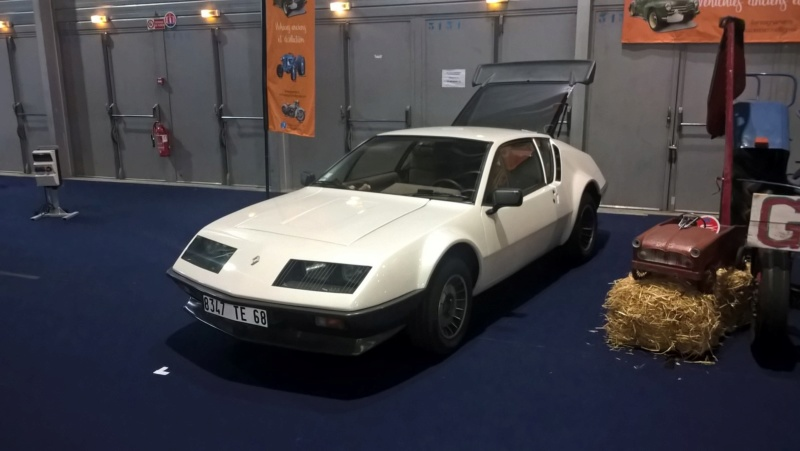 salon de Mulhouse 2019 Wp_21047