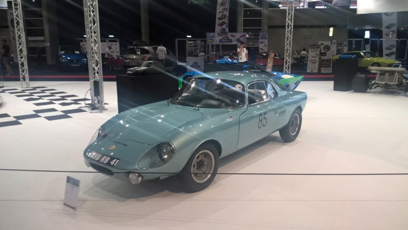 salon de Mulhouse 2019 Wp_21050