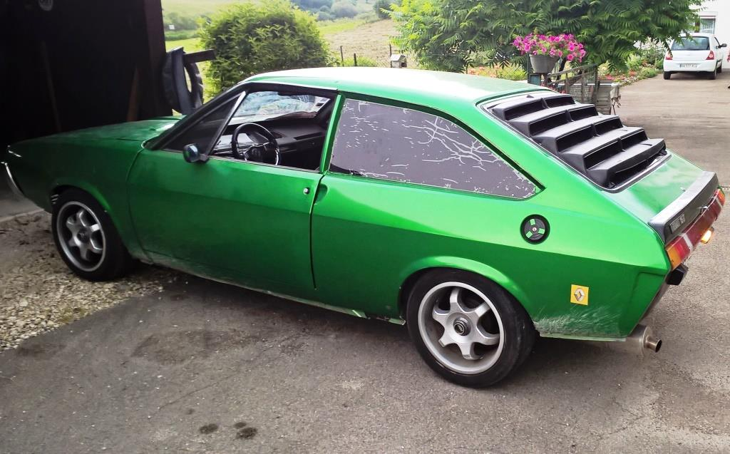 Renault 17  Wp_21386