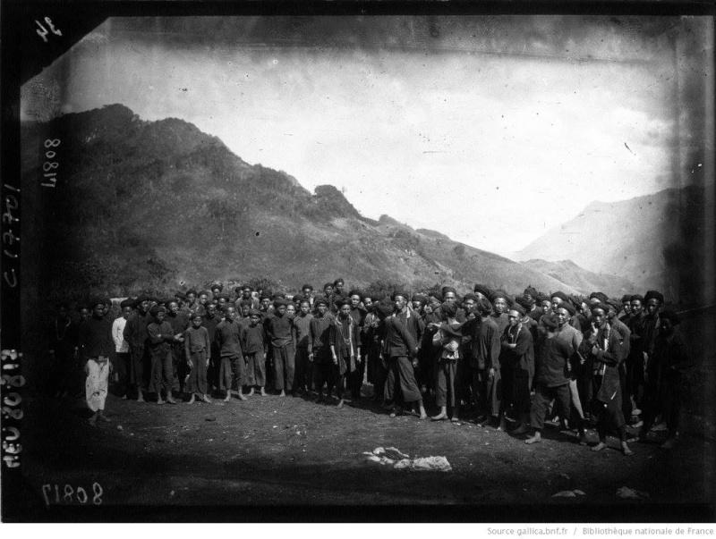 Rog Paj Cai 1918-1921 12419012