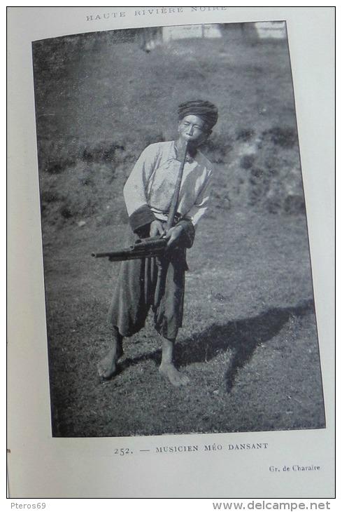 SAIB DUAB HMOOB QUB - Page 4 177_0010