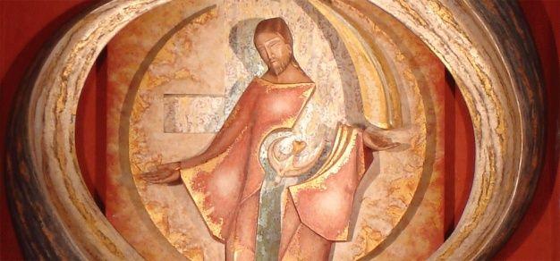 XH. Yaj Zoov Ntxheb lub Tsev THOOB TSIB - Page 9 Christ11