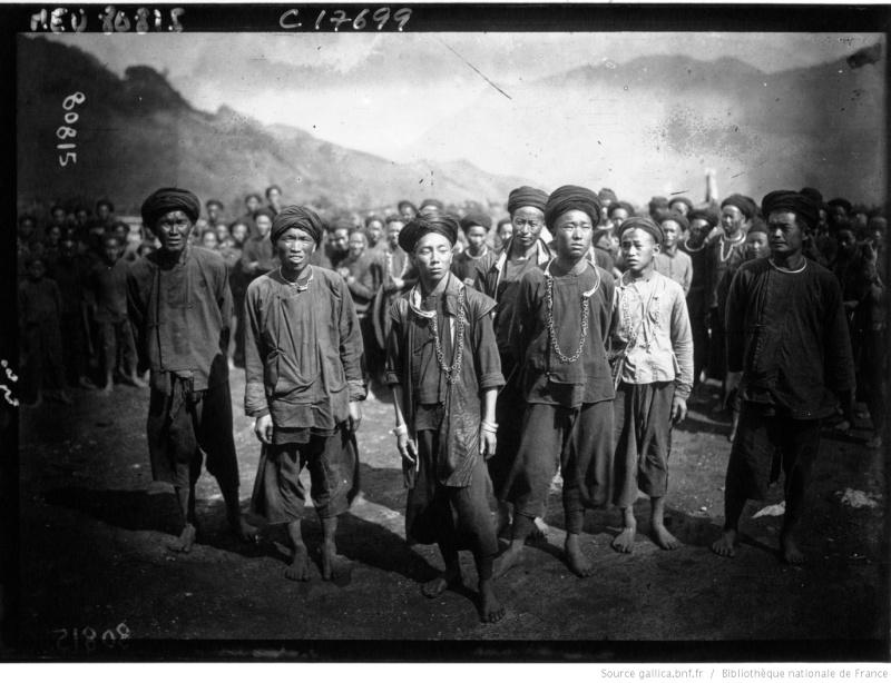 Rog Paj Cai 1918-1921 La_ryv10