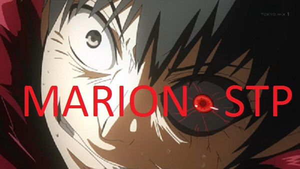 [Magerac - Accepté] Candidature  Marion10