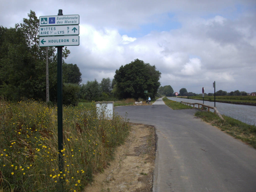 La Lys (Lys sans Frontières) 12_hou10