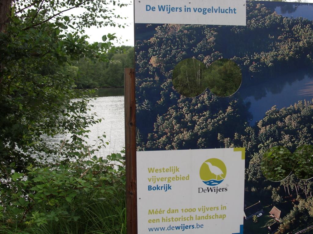 Wijers (Limburg) 13_de_10