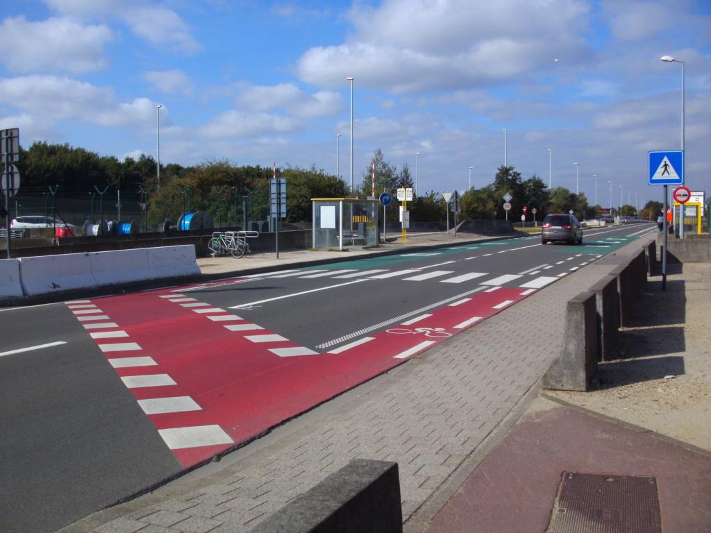 FR20  Luchthavenring 14_zav11