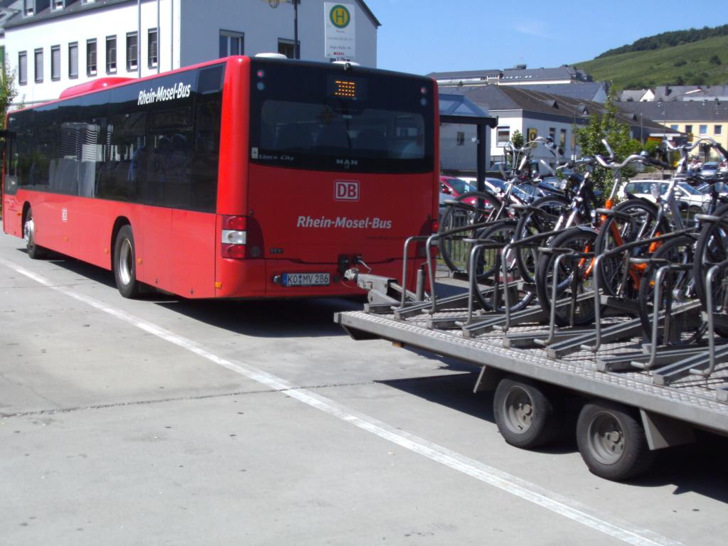 Bus: Allemagne 22_fie11