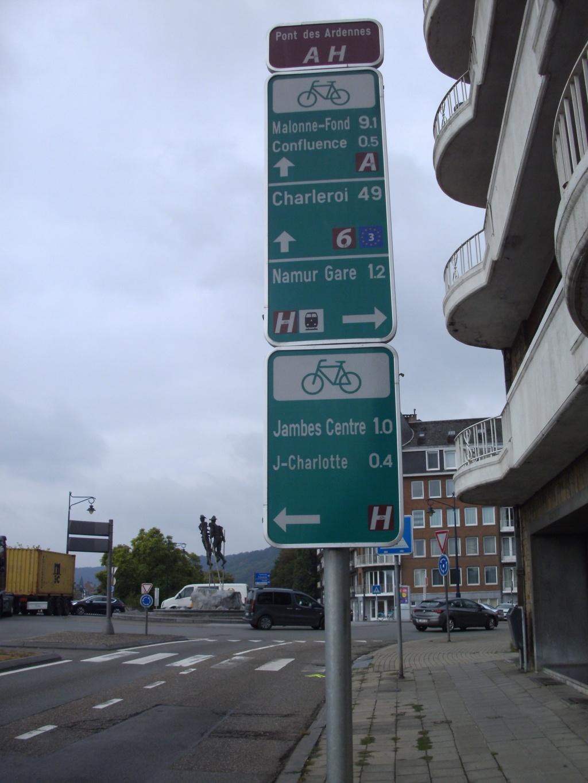 Itinéraires à Namur Av_com10