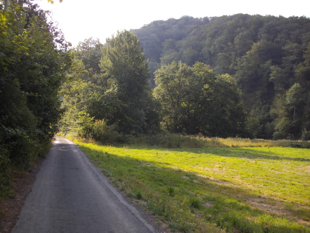 voie verte transsemoysienne - Voie Verte de la vallée de Semoy - Page 2 Pict2111