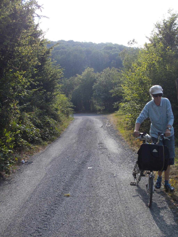 voie verte transsemoysienne - Voie Verte de la vallée de Semoy - Page 2 Pict2112