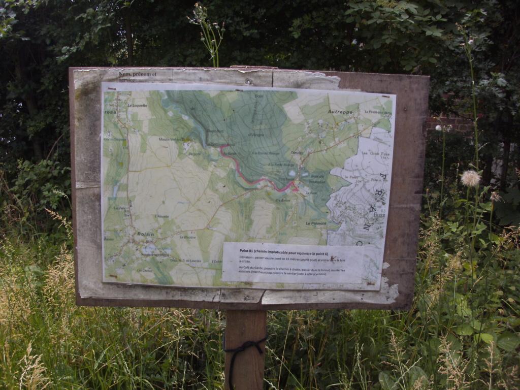 Points-Noeuds - Province du Hainaut - Mons-Borinage - Centre (Cœur du Hainaut) Vhello - Page 3 Pict2821