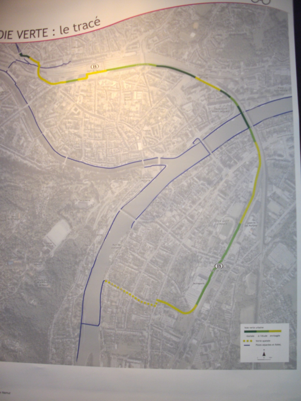 Itinéraires à Namur Voie_v10