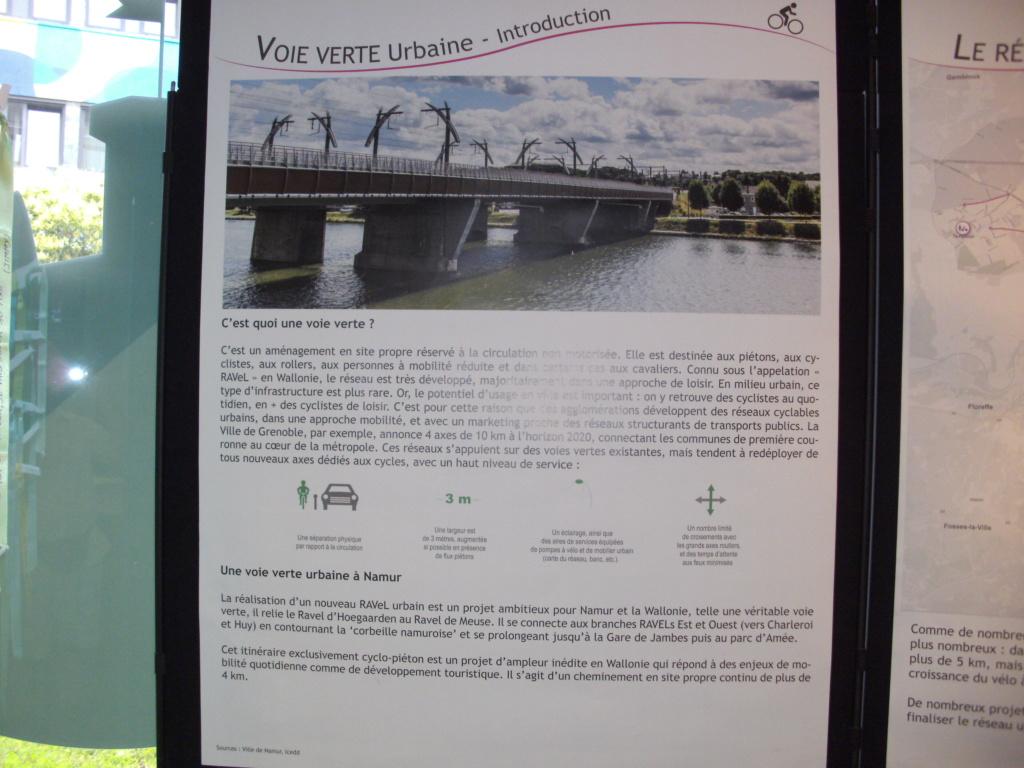 Itinéraires à Namur Voie_v11