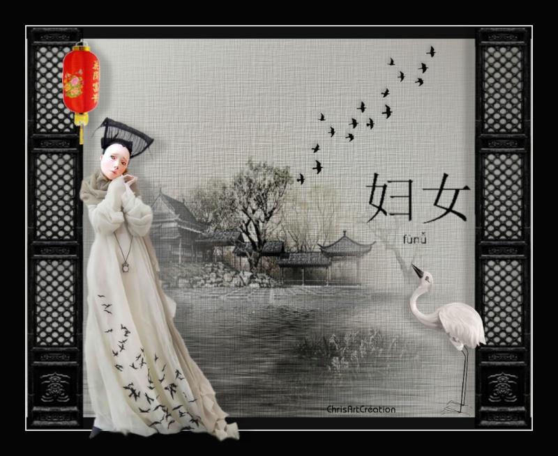Fùnû (femme en chinois) 79_fyn10