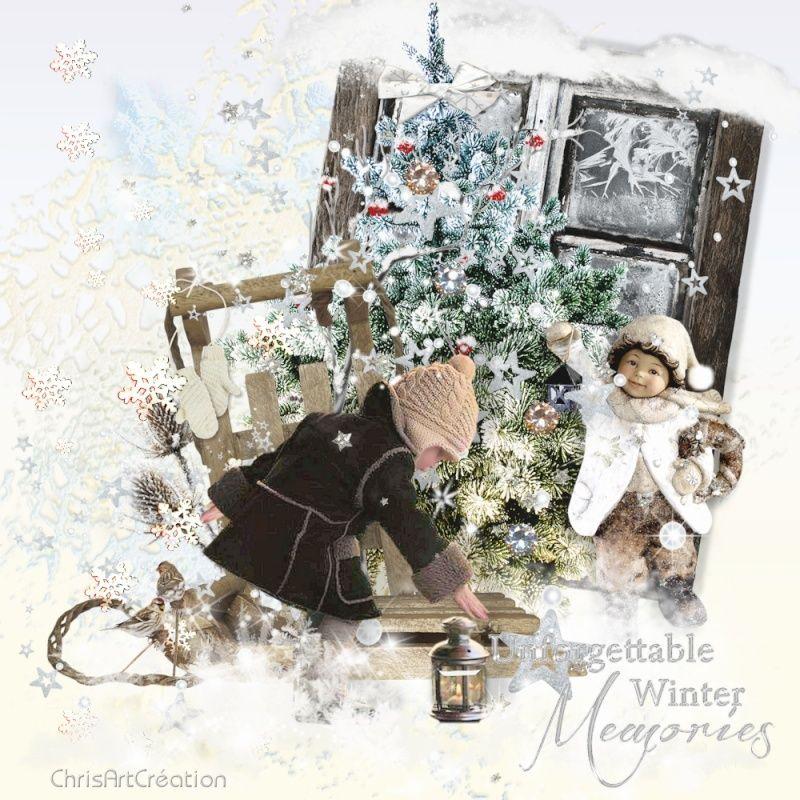 Winter Memories 82_win10