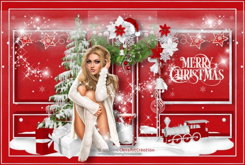 Merry Christmas 93_mer10