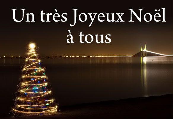 PORTAIL DE NOEL 2015 82bbf410