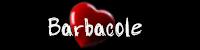 Les headers du forum Barbac10