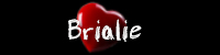 Les headers du forum Briali10