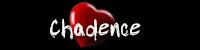 Les headers du forum Chaden10