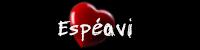 Les headers du forum Espyav10