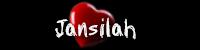 Les headers du forum Jansil10