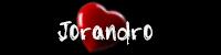 Les headers du forum Jorand10