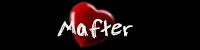 Les headers du forum Mafter10