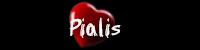 Les headers du forum Pialis10