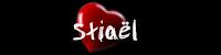 Les headers du forum Stiael10