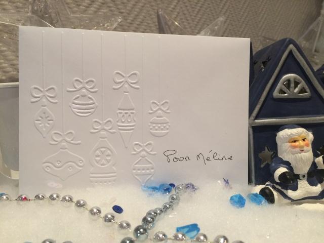 15 décembre - enveloppes pour cartes de voeux - 010