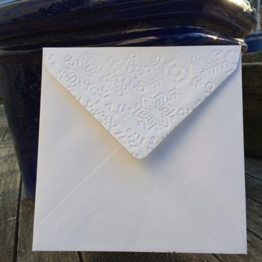 15 décembre - enveloppes pour cartes de voeux - Captur10