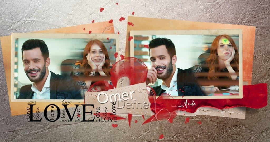 Defne si Omer - poze editate in photoshop / Anda designs Defneo10