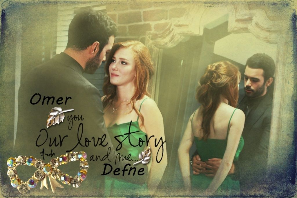 Defne si Omer - poze editate in photoshop / Anda designs - Pagina 2 Defneo17