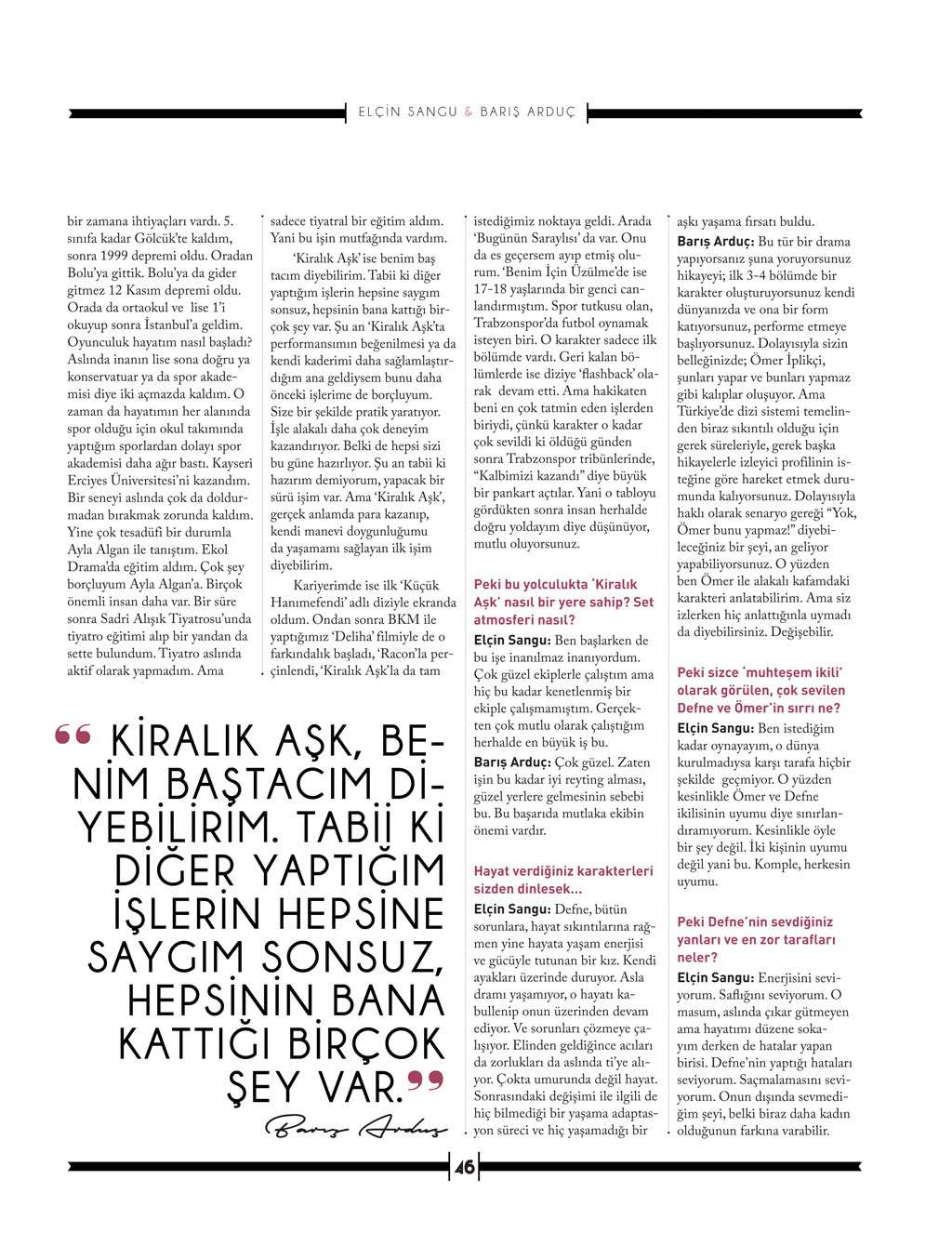 #SELFIE & #SET - Pagina 2 Istanb15
