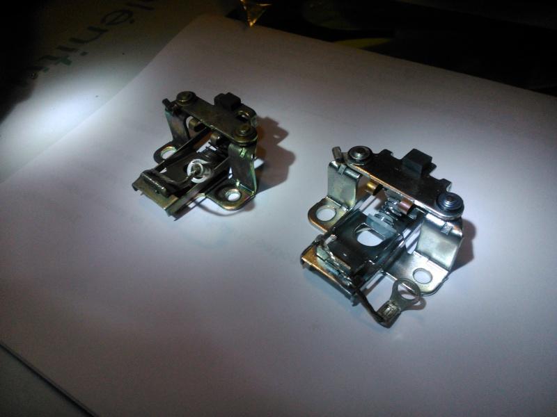 Contacts pompe à essence. Dsc_0014