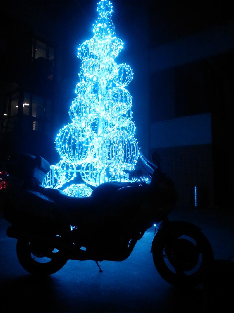 """concours photo Novembre  """"vos motos et de leurs personnalisation """" - Page 3 Dsc_0026"""