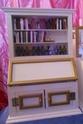 [Diorama] La pièce inspirée du tableau de Gustave Caillebotte Les Raboteurs de Parquet - Page 2 Le_sec10